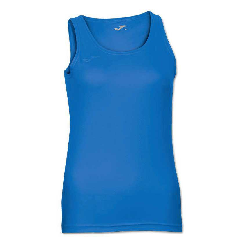 Joma Diana Sleeveless T Shirt