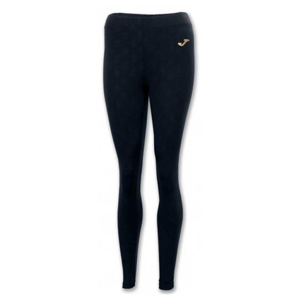 Joma Long Leggins Free
