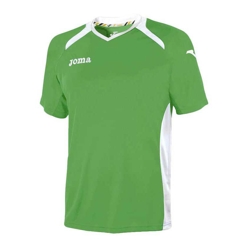 Joma T Shirt Champion II Junior