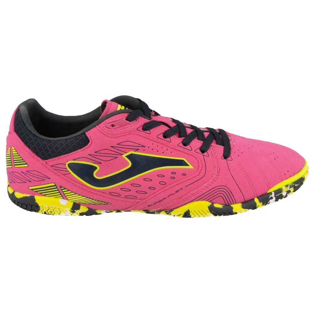 Joma Super Flex