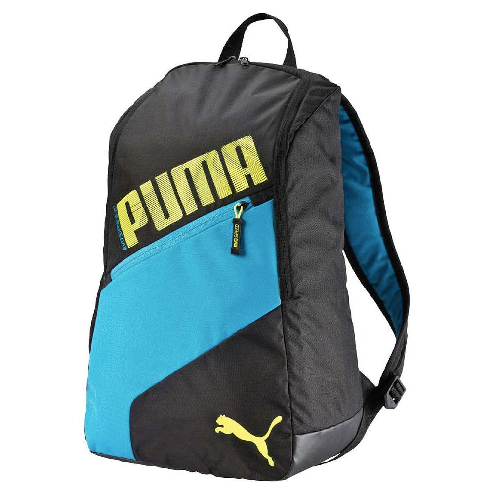 Puma Evospeed Medium Bag