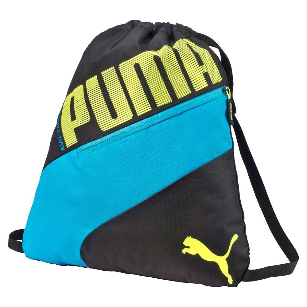 Puma Evospeed Gym Sack
