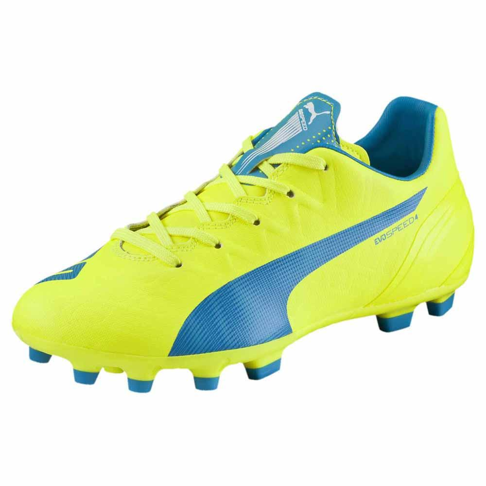 Puma Evospeed 4.4 AG Jr
