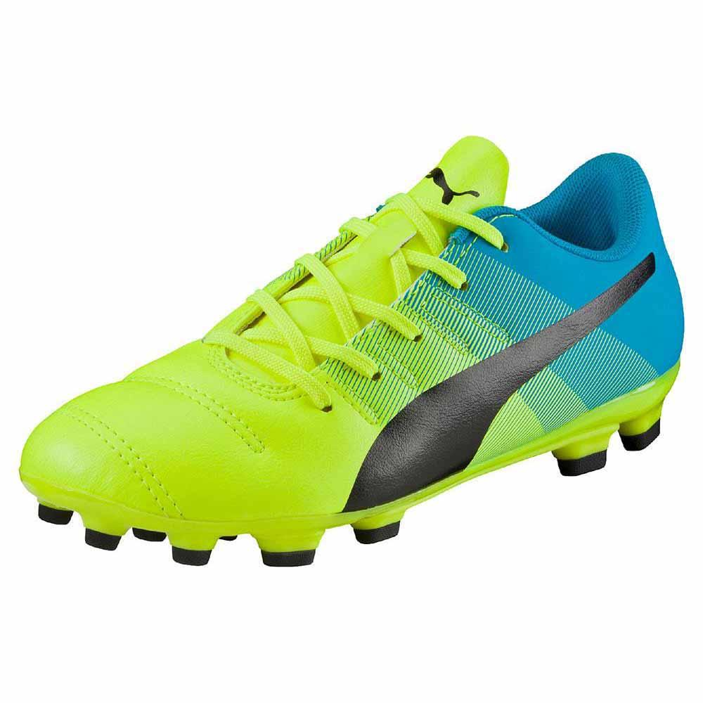 Puma Evopower 4.3 AG Jr
