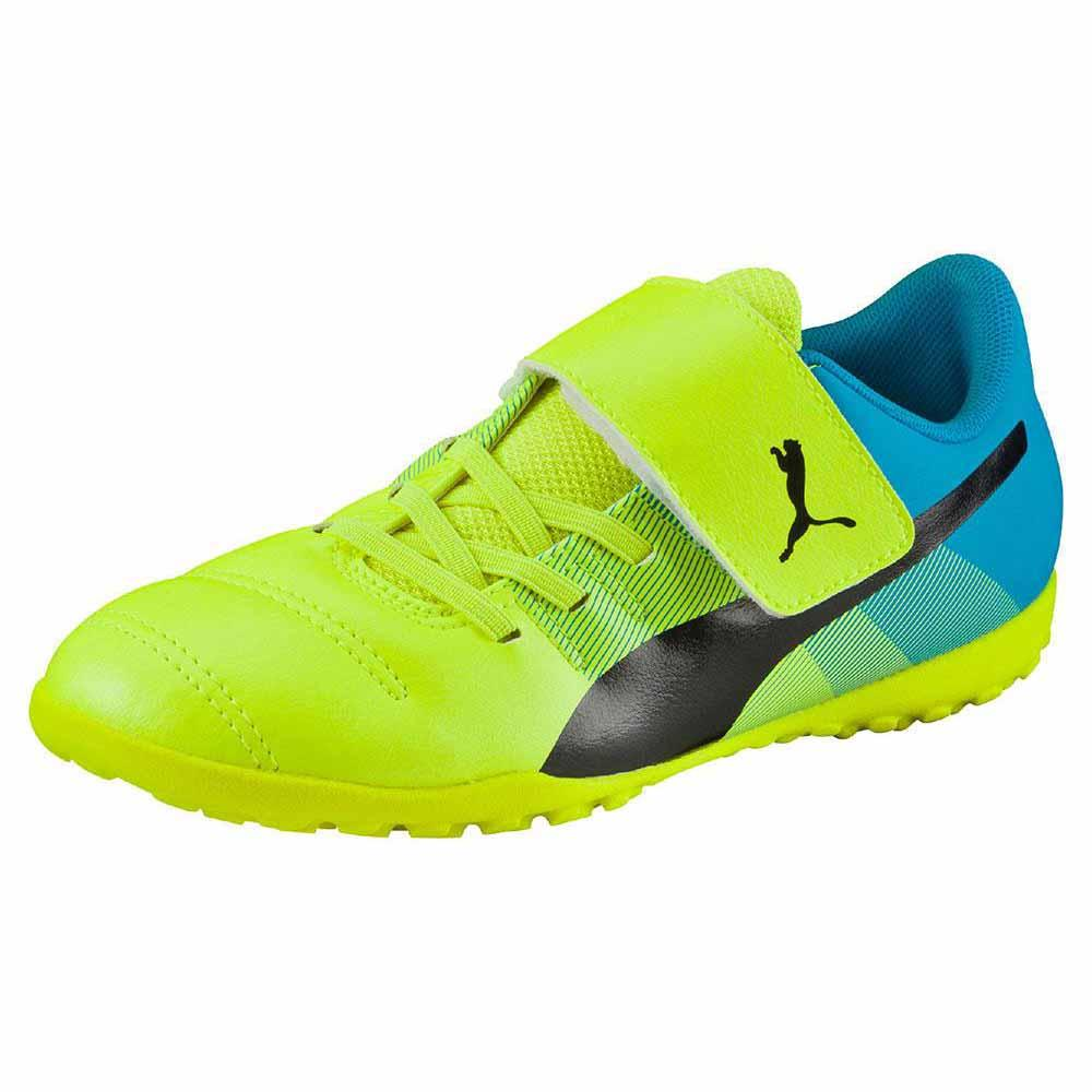 Puma Evopower 4.3 TF V Jr