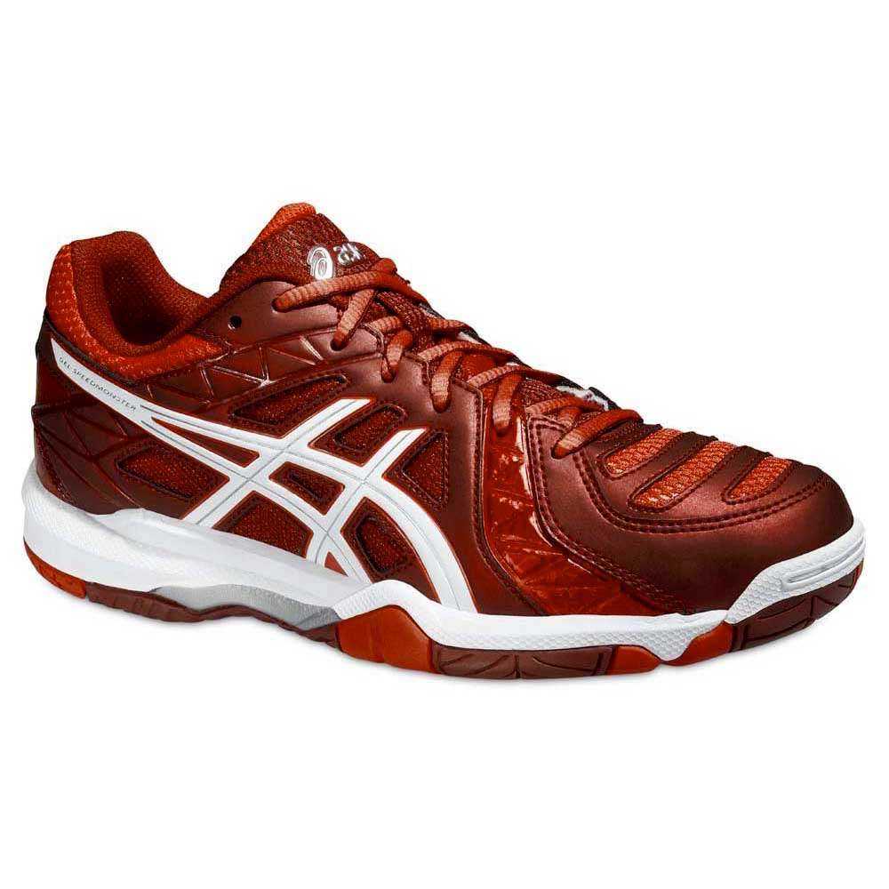 Asics Gel Thrust