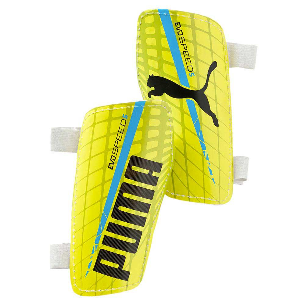 Puma Shinpads Evospeed 5.4