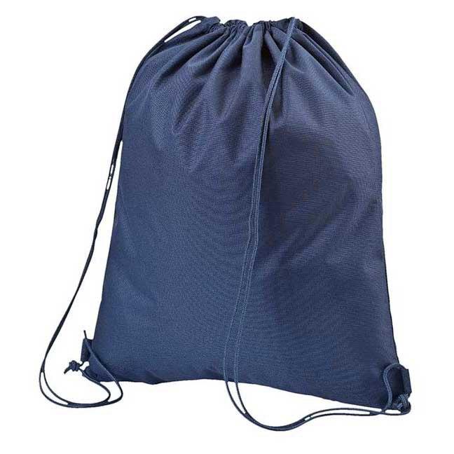 1aa13c98d9 Puma Italia Fanwear Gym Sack Blue buy and offers on Goalinn