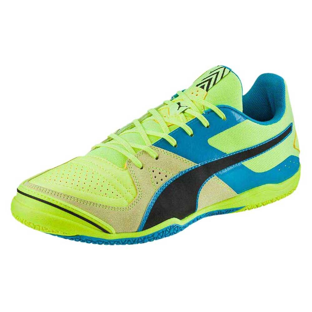 4783fd1a572 Puma Invicto Sala buy and offers on Goalinn