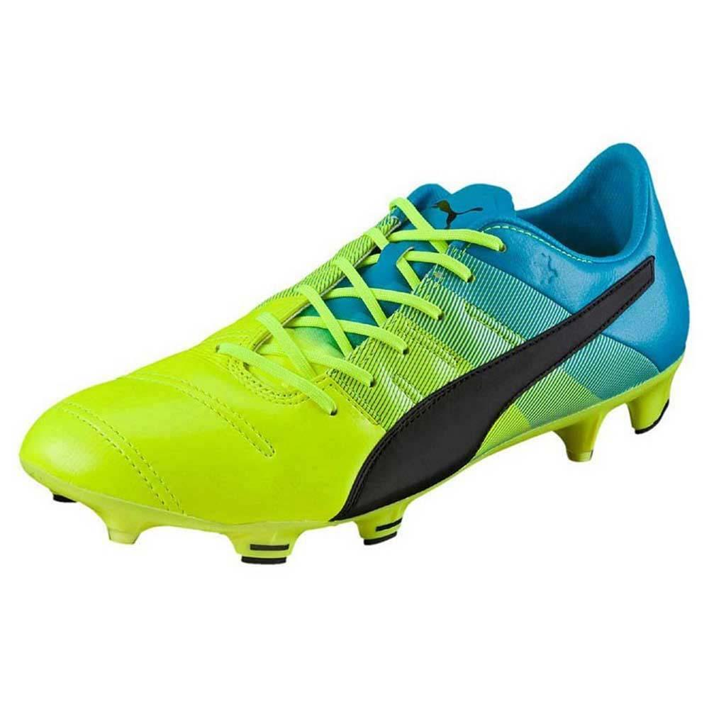 ffbd0127b Puma Evopower 1.3 Lth FG buy and offers on Goalinn