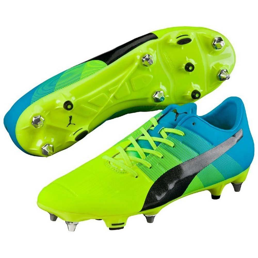 Puma Evopower 2.3 Mixed SG buy and offers on Goalinn 667ccdab670b