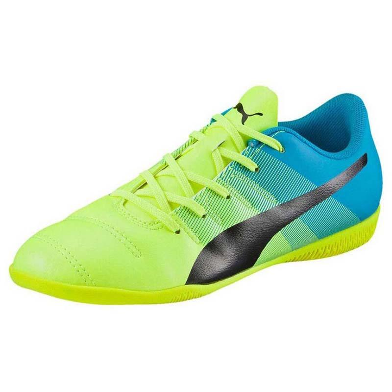 Puma Evopower 4.3 IN Junior