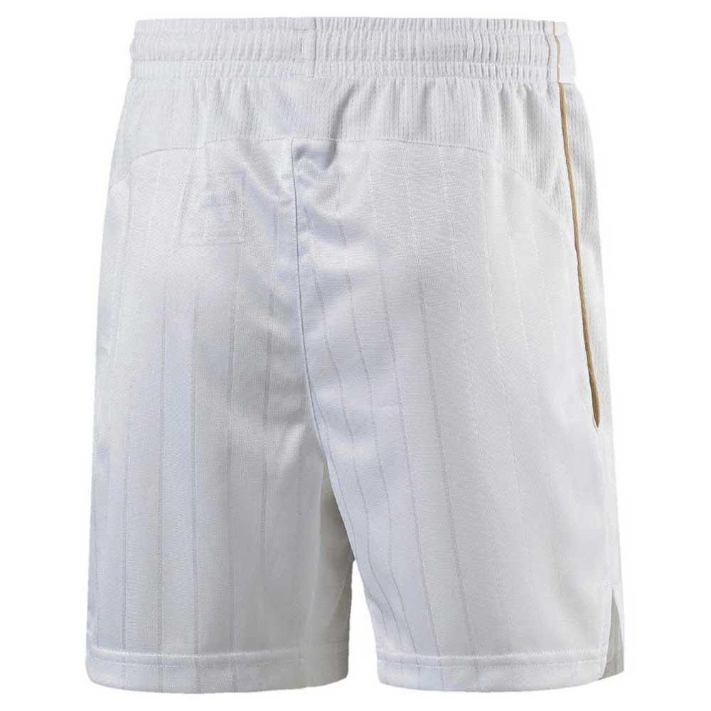 figc-italia-kids-shorts-junior