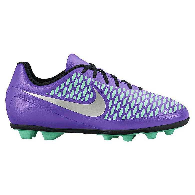71dc4716a924 Nike Magista Ola FG R Junior comprar y ofertas en Goalinn
