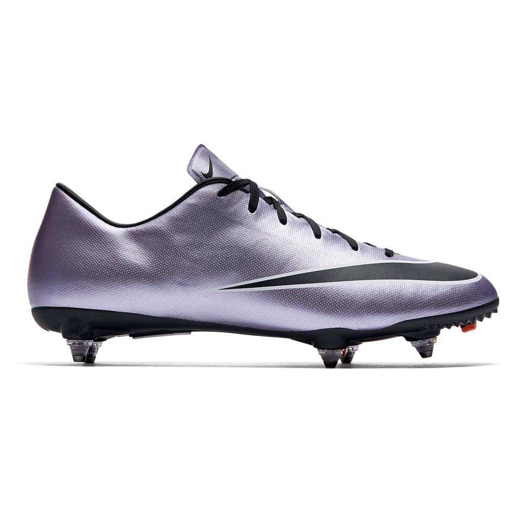 Nike Mercurial Victory V SG køb og tilbud, Goalinn Fodbold