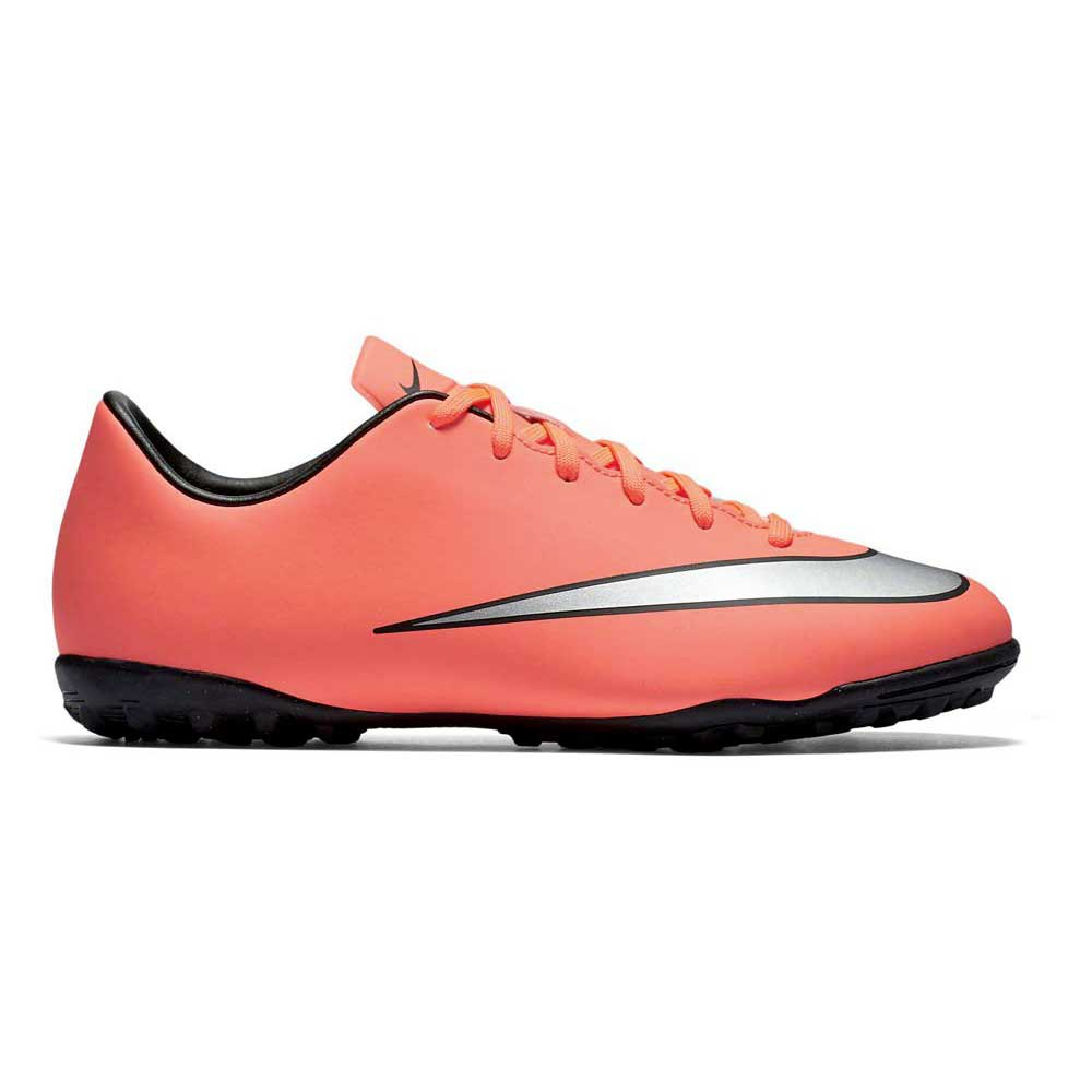 cheap for discount 32c5f eef59 Nike Mercurial Victory V TF buy and offers on Goalinn