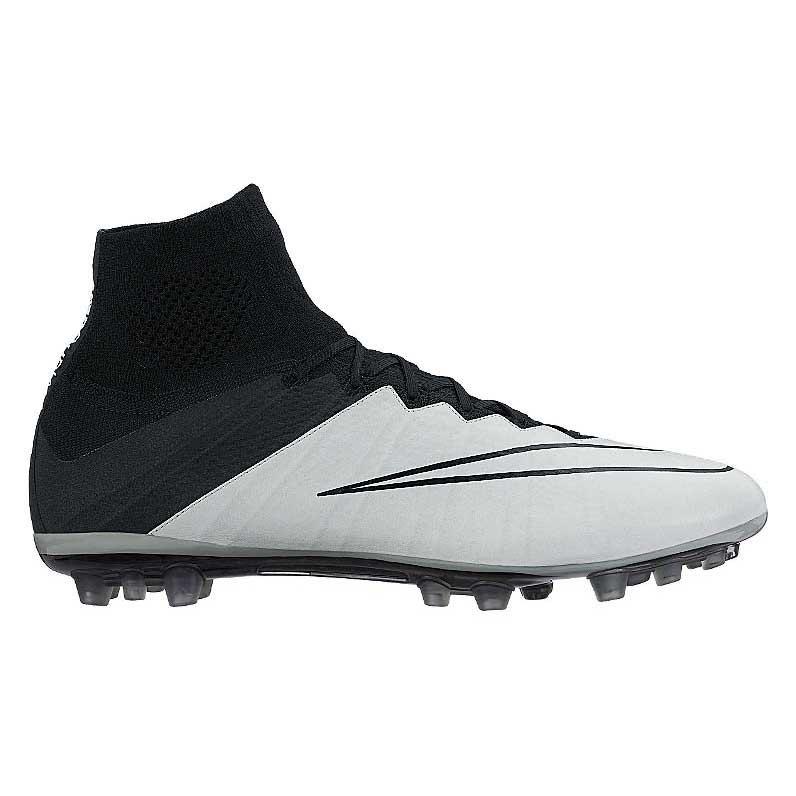 b98dd426 Nike Mercurial Superfly Leather R AG buy and offers on Goalinn