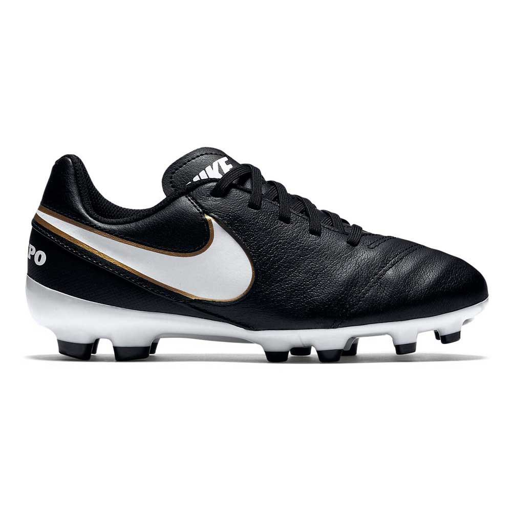 Nike Tiempo Legend VI FG buy and offers on Goalinn c9ce44a99483