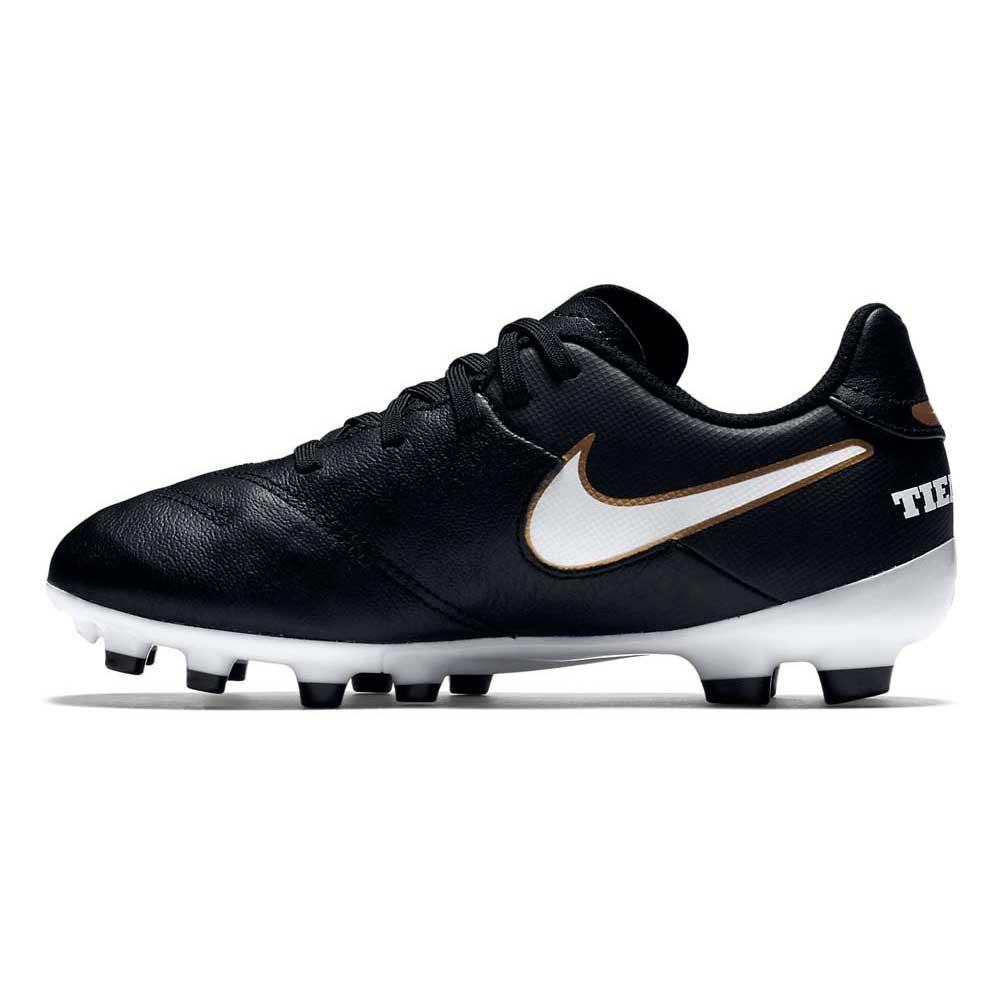 buy online ec9ad 00c05 Nike Tiempo Legend VI FG