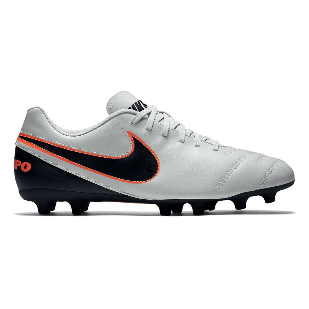 bb576d3ee37a9 Nike Tiempo Rio III FG buy and offers on Goalinn