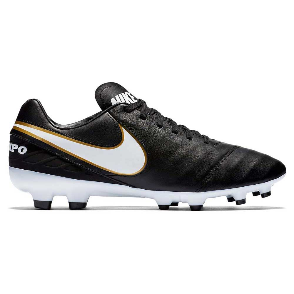 5708a9085758 Nike Tiempo Mystic V FG buy and offers on Goalinn