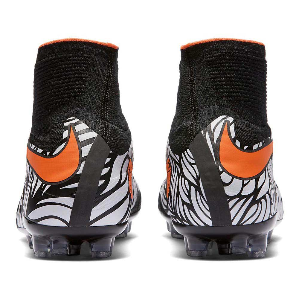 designer fashion d5f18 5bdd6 Nike Hypervenom Phantom Il Neymar R AG , Goalinn