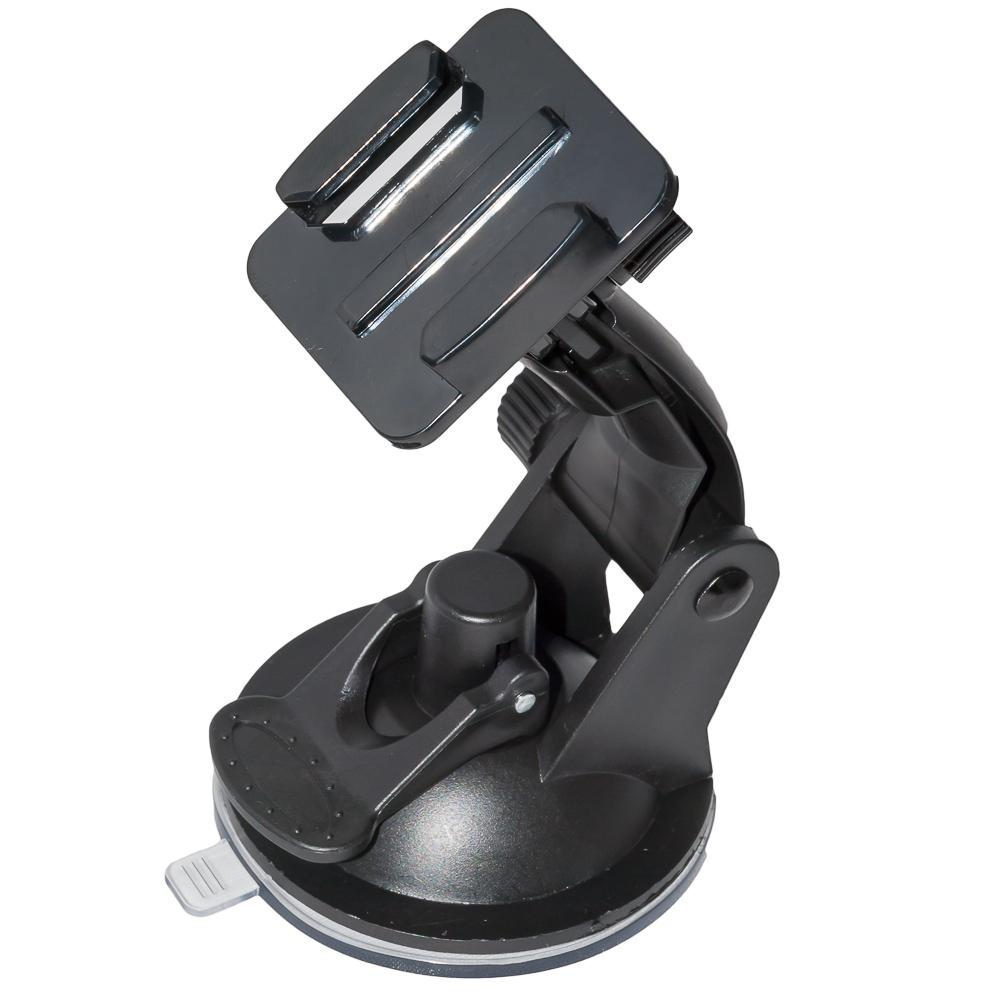Action outdoor Suction Cup with Plate
