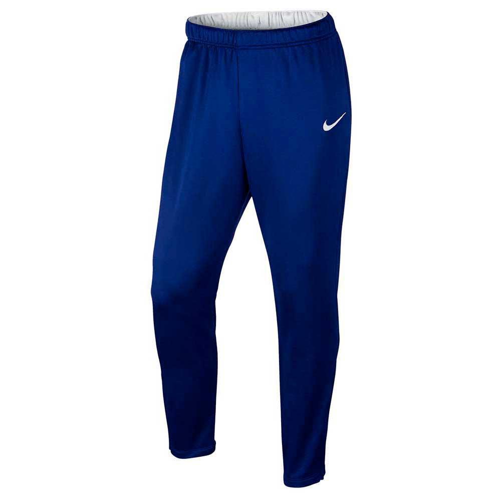Nike Academy Tech Pant buy and offers on Goalinn e2af138d1aad