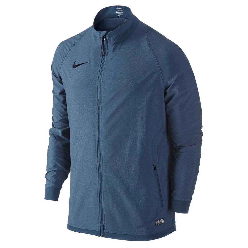 44832eff630e Nike Revolution Woven Track Jacket buy and offers on Goalinn