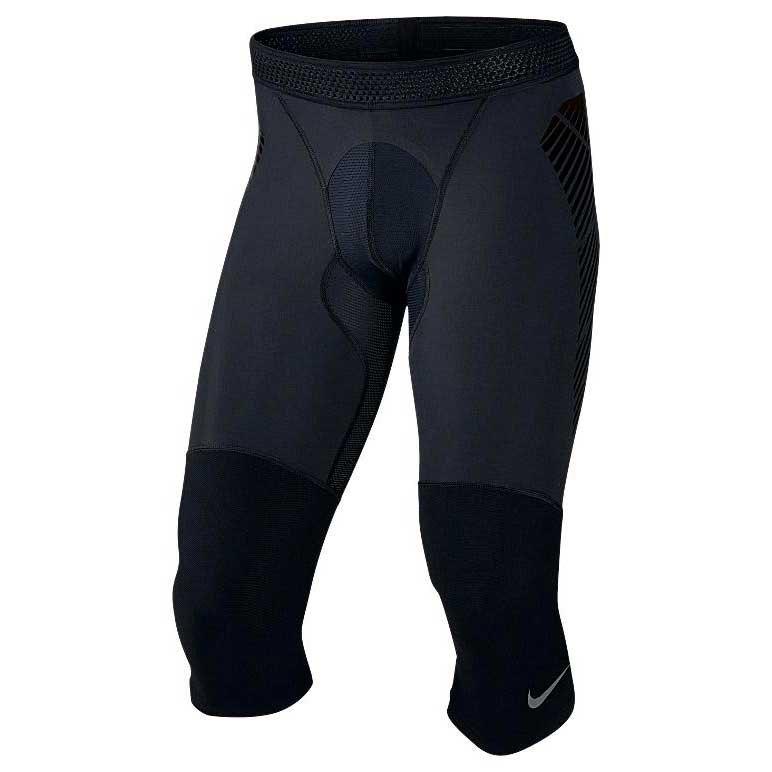 9cddb13140 Nike Vapor Slider 3/4 Tight köp och erbjuder, Goalinn Löpartajts