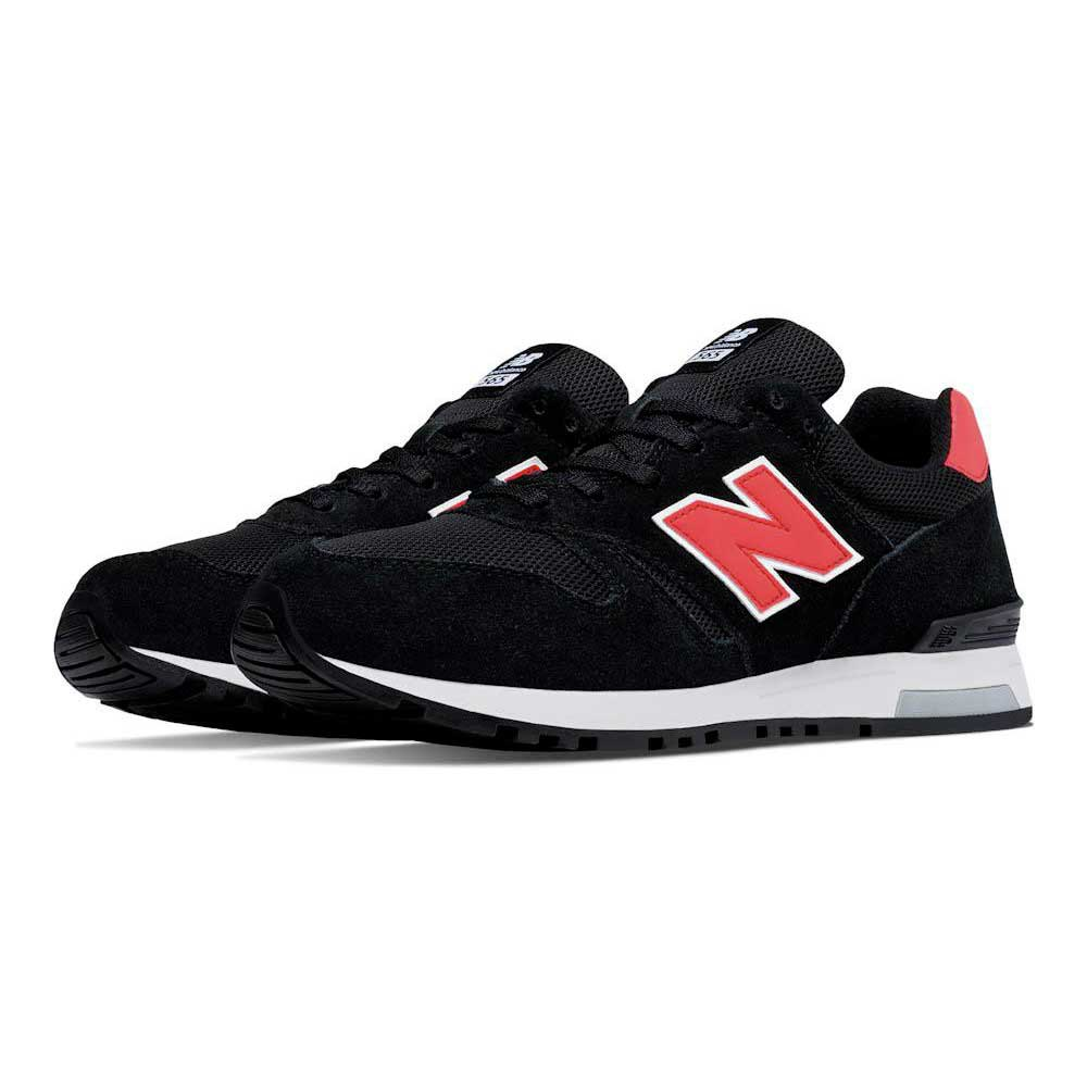New balance Modern Classic 565 buy and offers on Goalinn c37a02a6ccc