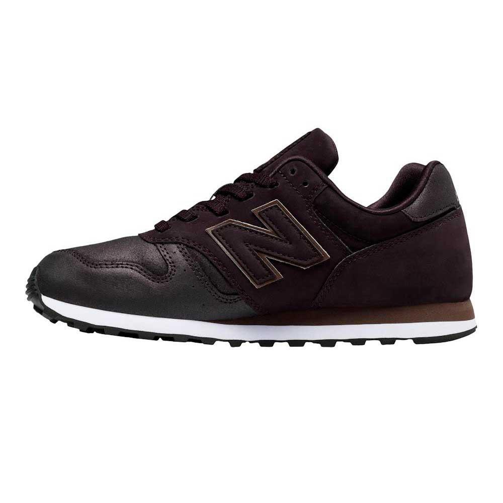 New balance 373 Modern Classics buy and offers on Goalinn
