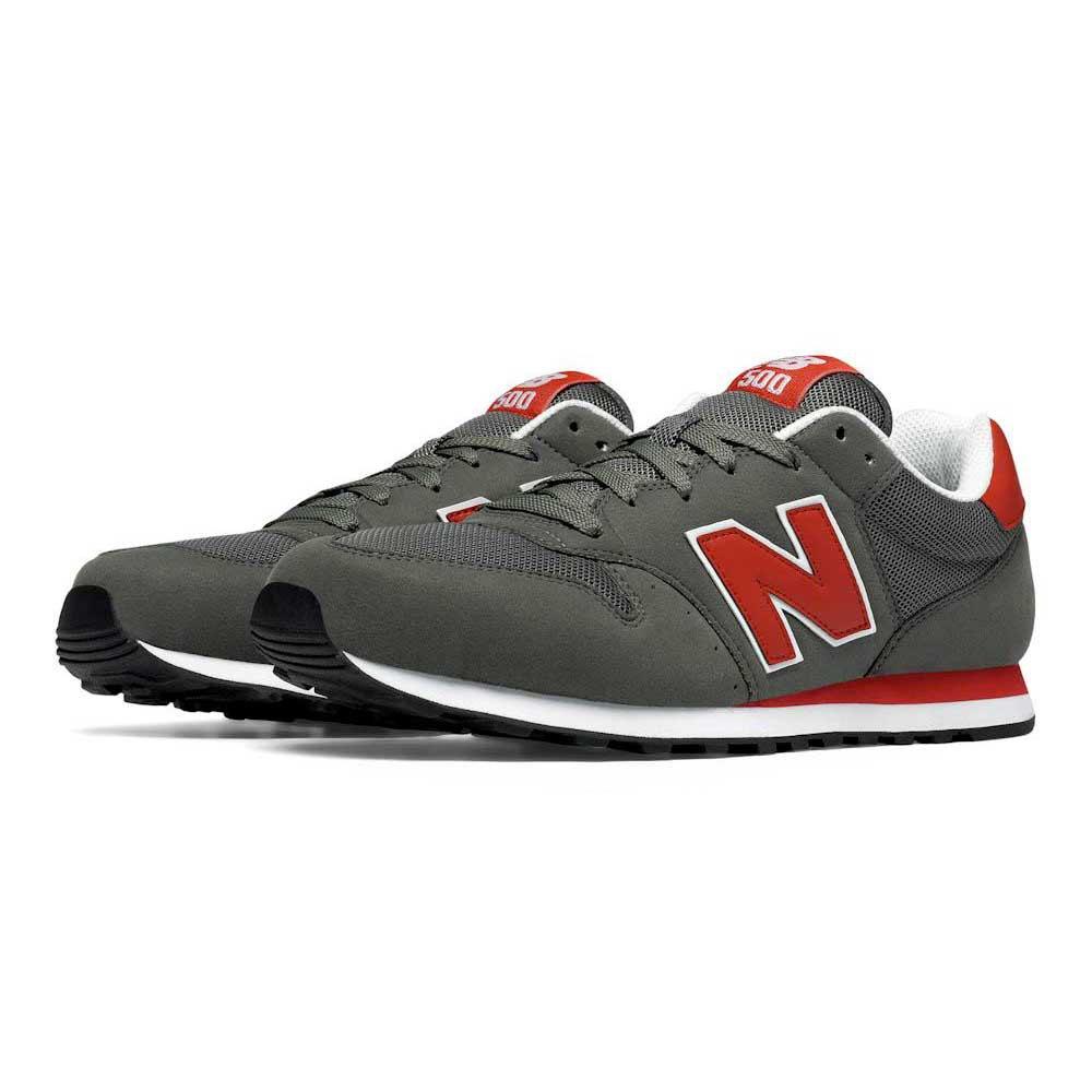New balance 80s Running 500購入、特別提供価格、Goalinn