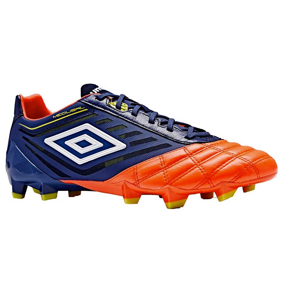 Umbro Medusa Pro HG Red buy and offers on Goalinn fbed520652