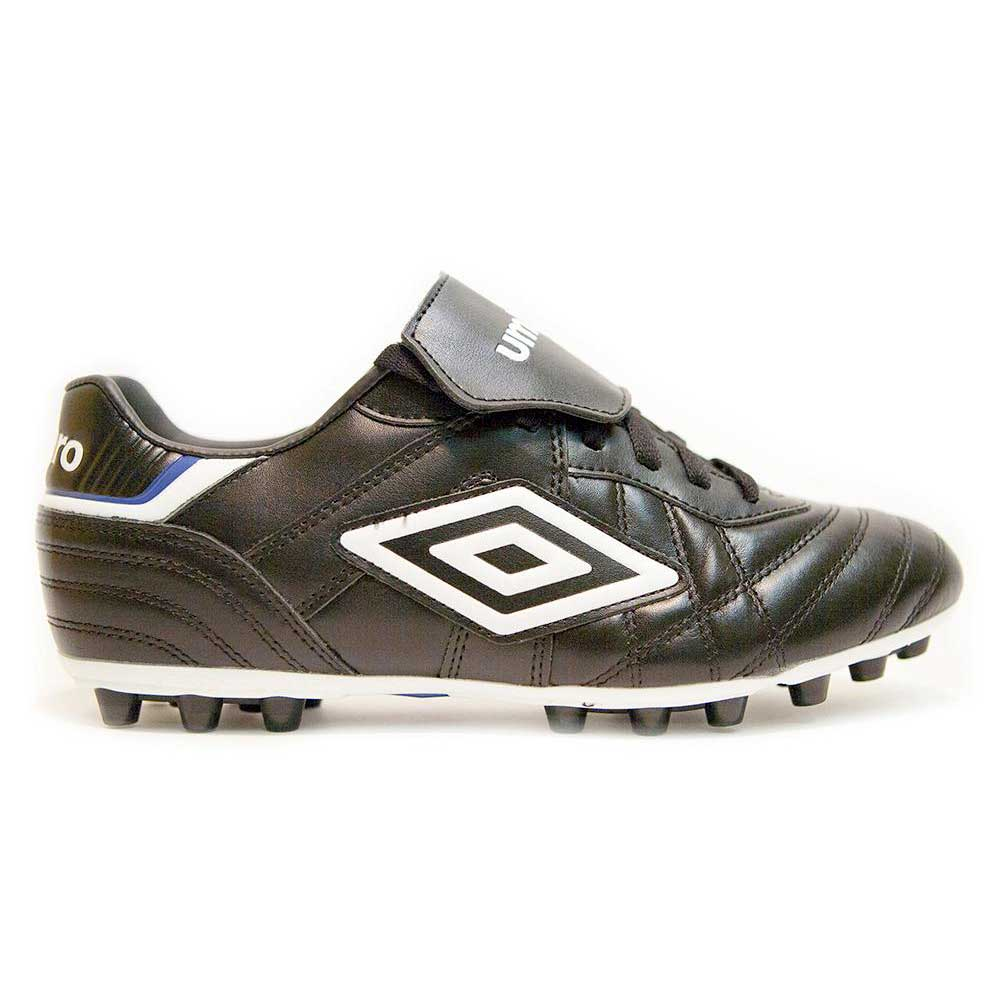 21ba63c79 Umbro Speciali Eternal Premier AG Black, Goalinn