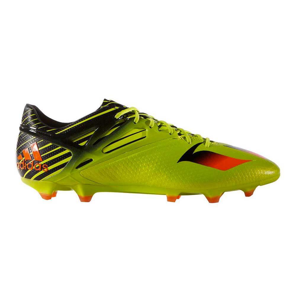 adidas Messi 15.1 comprar e ofertas na Goalinn b2f7fa3530537