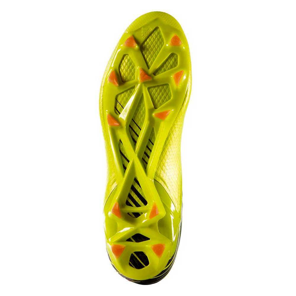 Football Messi 15.1