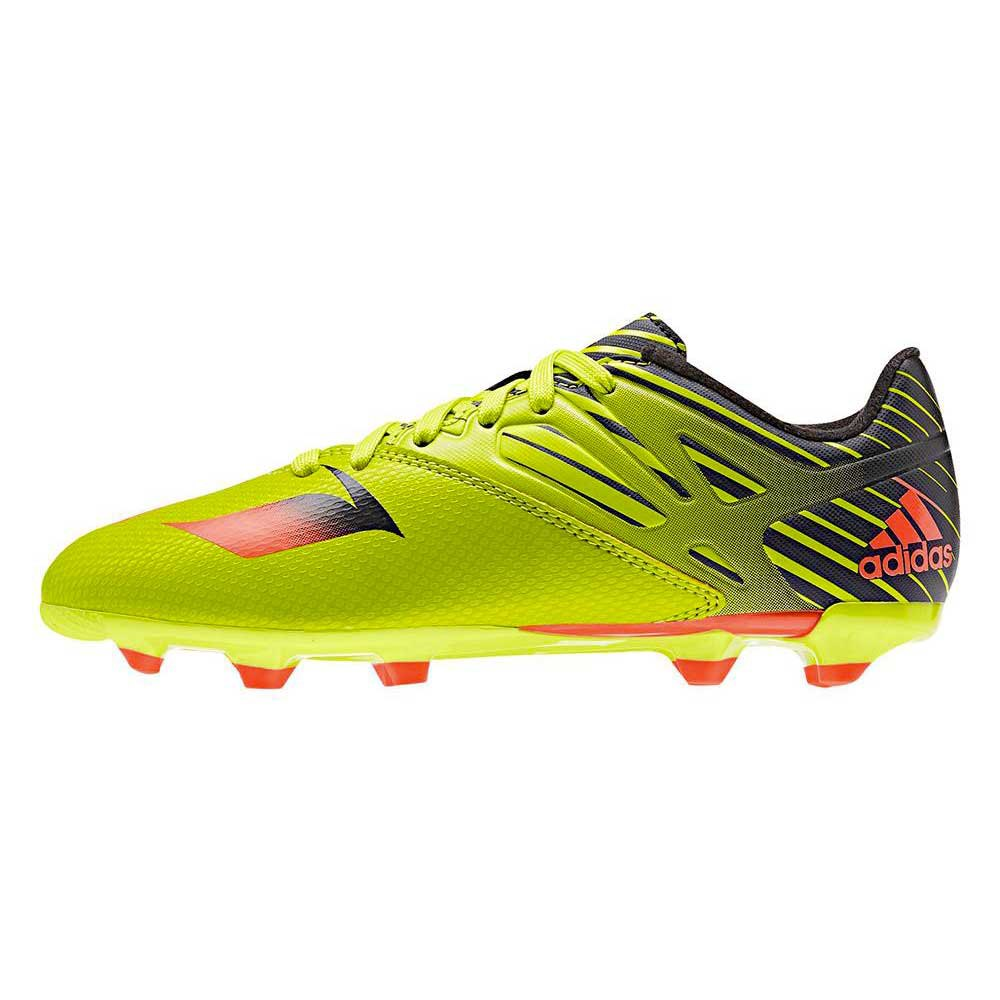 adidas Messi 15.3 Junior