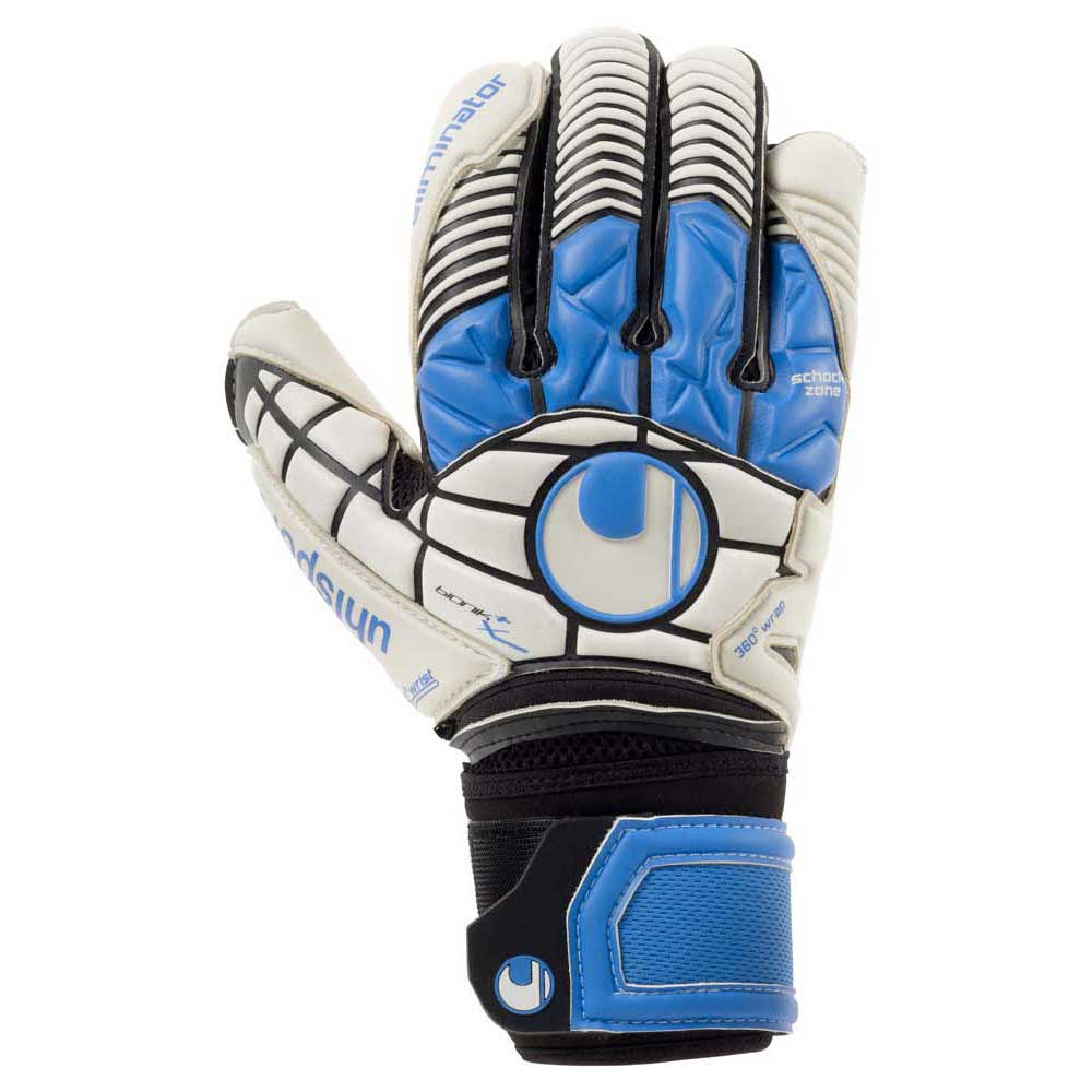 Uhlsport Eliminator Ag Bionik X Change