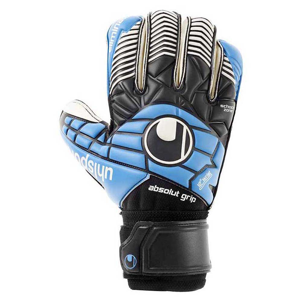 Uhlsport Eliminator Absolutgrip Rf