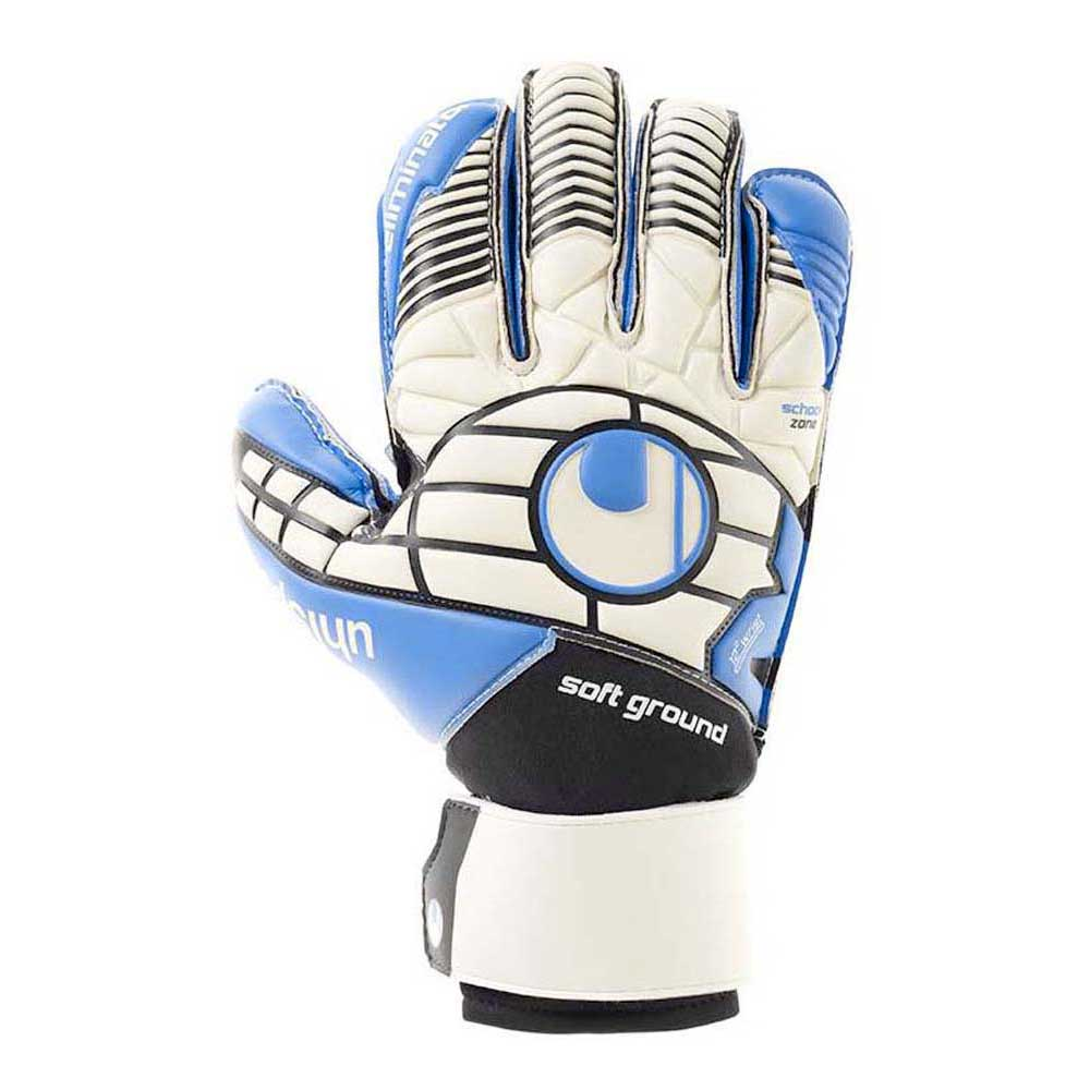 Uhlsport Eliminator Soft Rf Comp