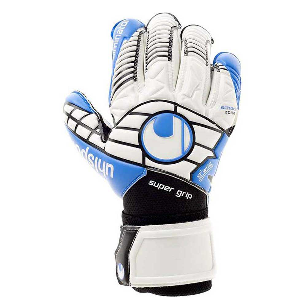 Uhlsport Eliminator Supergrip 360° Cut