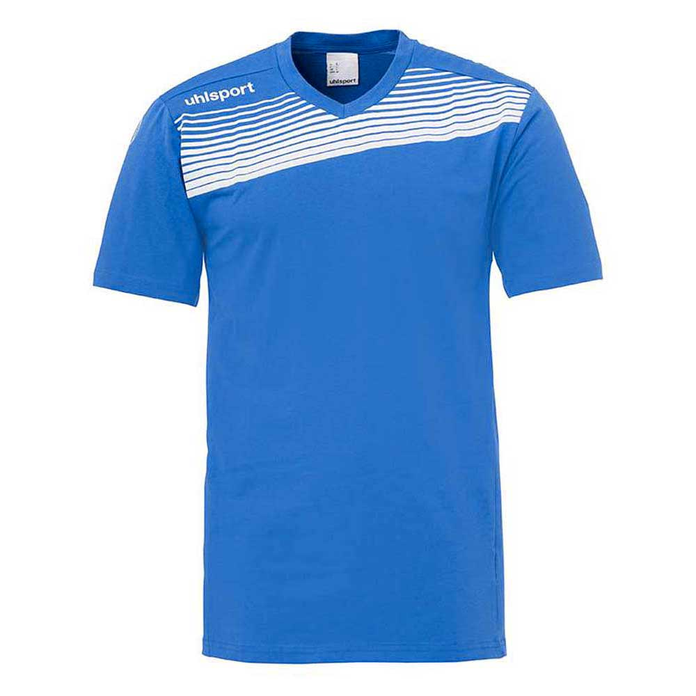 Uhlsport Liga 2.0 Training T-Shirt