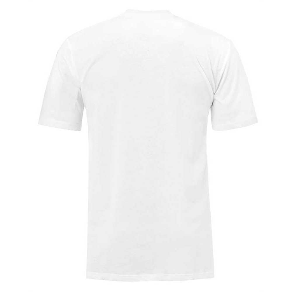 liga-2-0-training-t-shirt, 17.95 EUR @ goalinn-deutschland