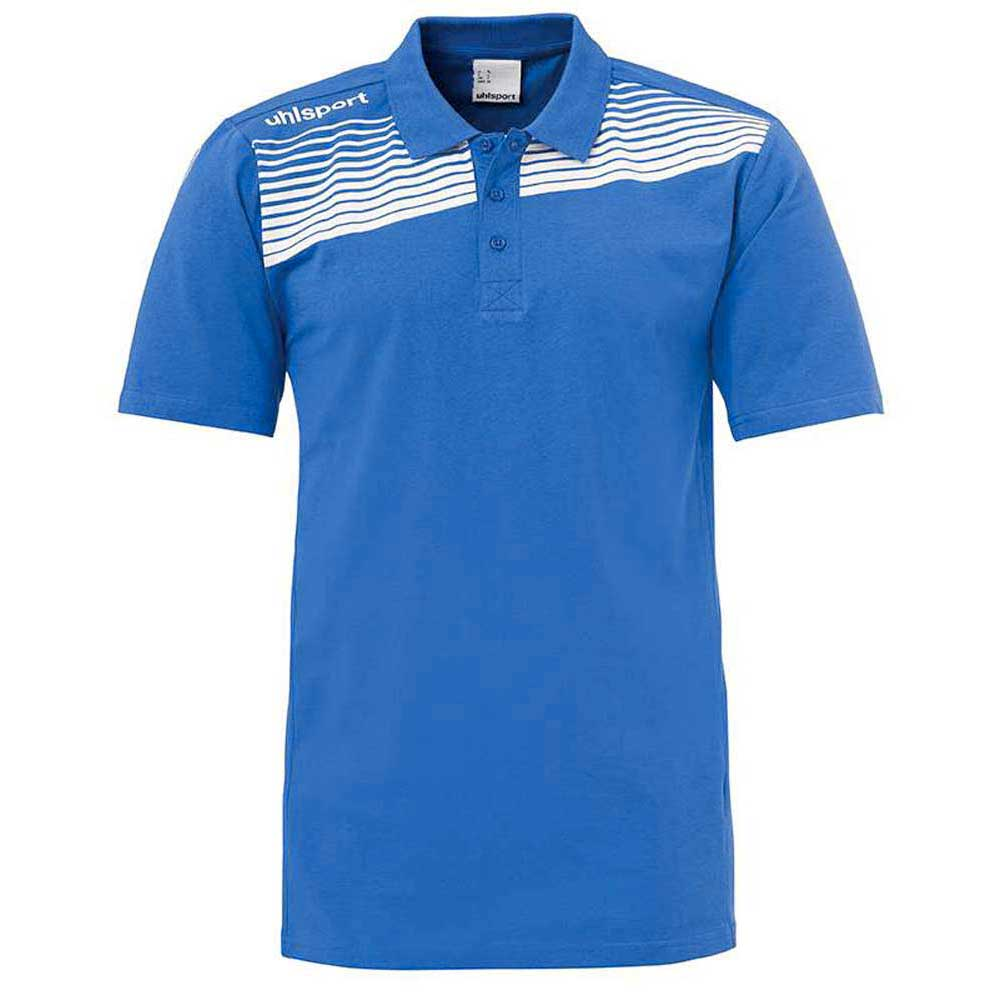 Uhlsport Liga 2.0 Polo Shirt