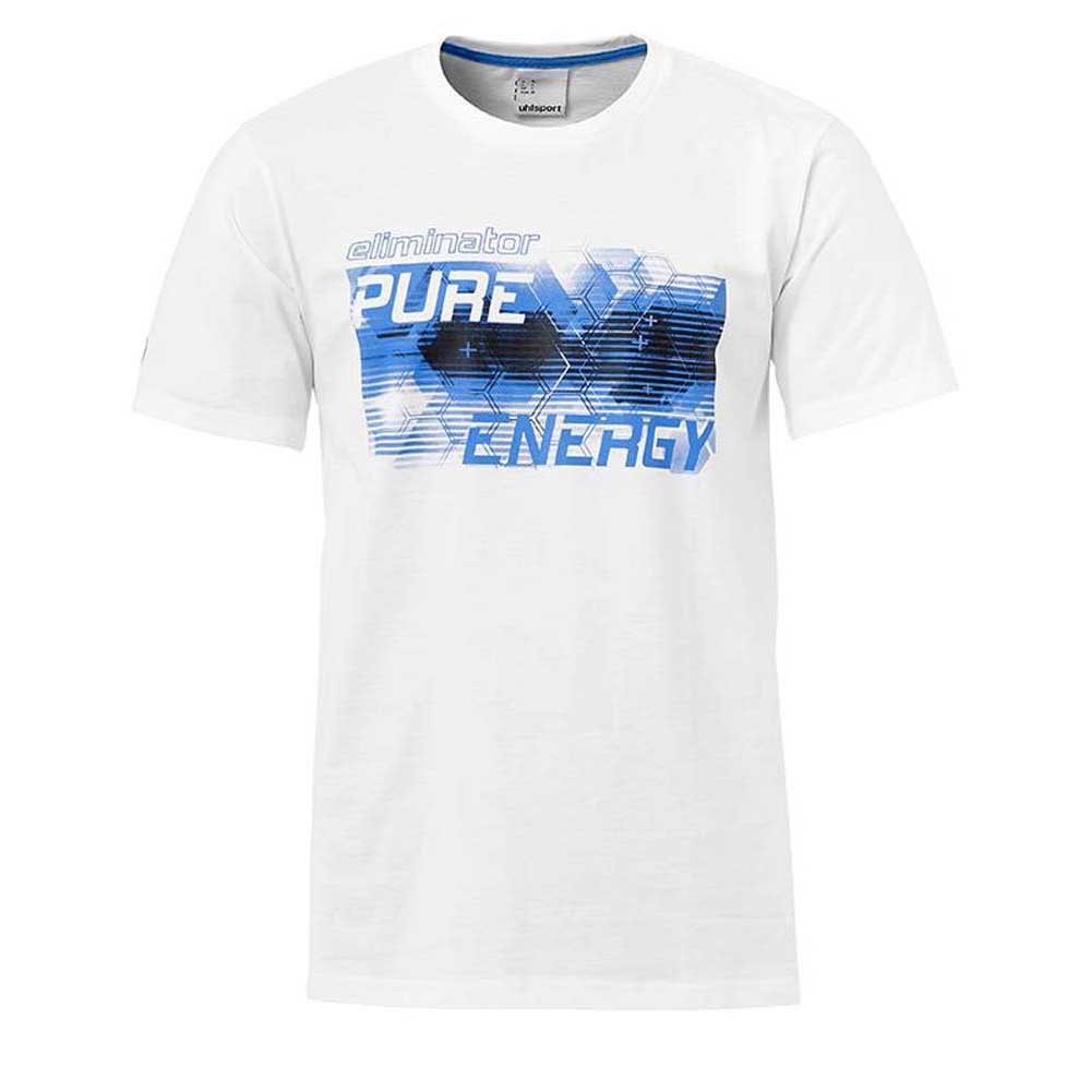 Uhlsport T-Shirt Pure Energy