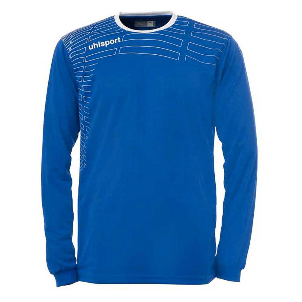 match-team-kit-shirt-shorts-ls-women