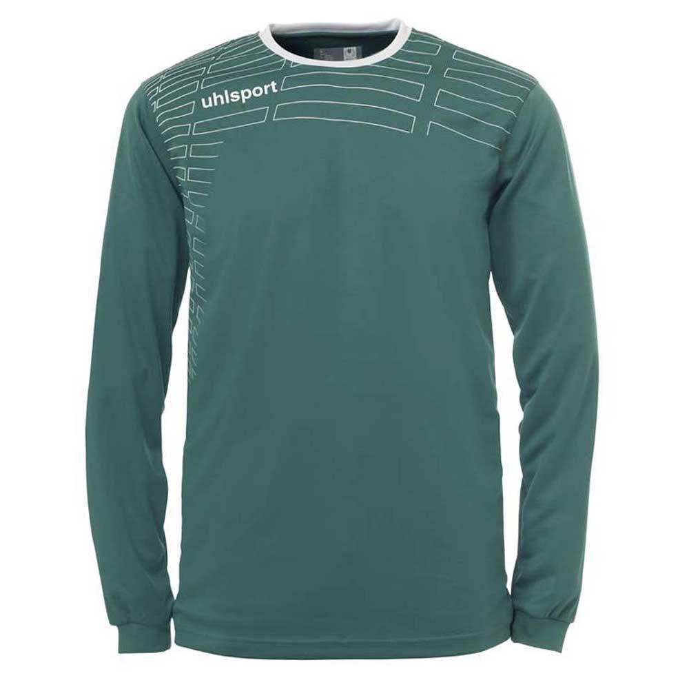 uhlsport Match Team Kit L//S Color