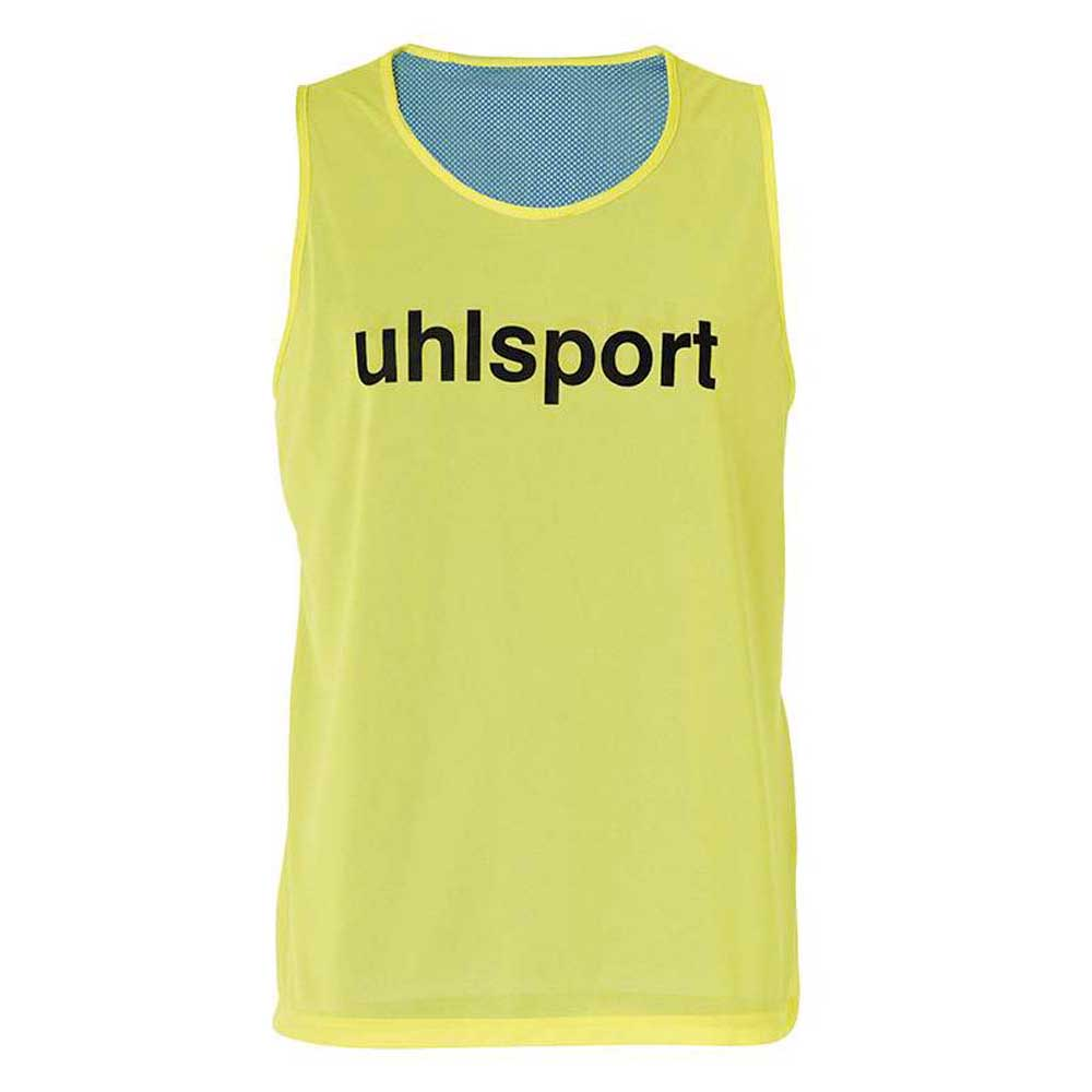 Uhlsport Reversible Training Bib