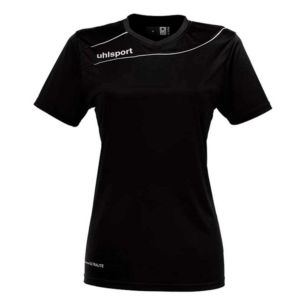 Uhlsport Stream 3.0 Shirt Women Ss